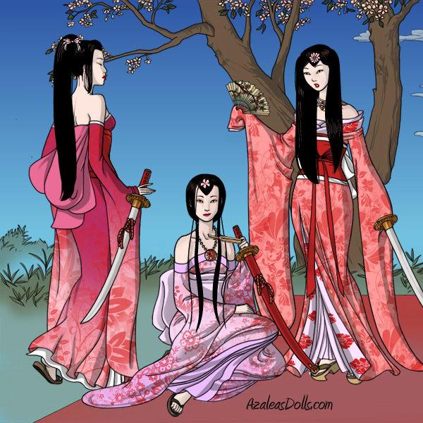 唐嫣现代动漫手绘图片