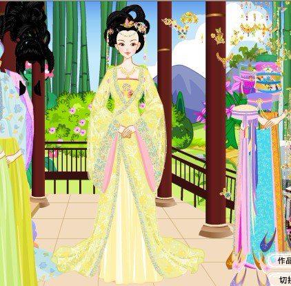 公主嫁到小游戏_公主嫁到小游戏评论_7k7k公主嫁到小